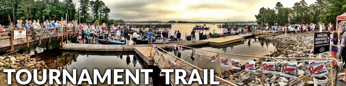 tournamentTrail_Header_Image.jpg